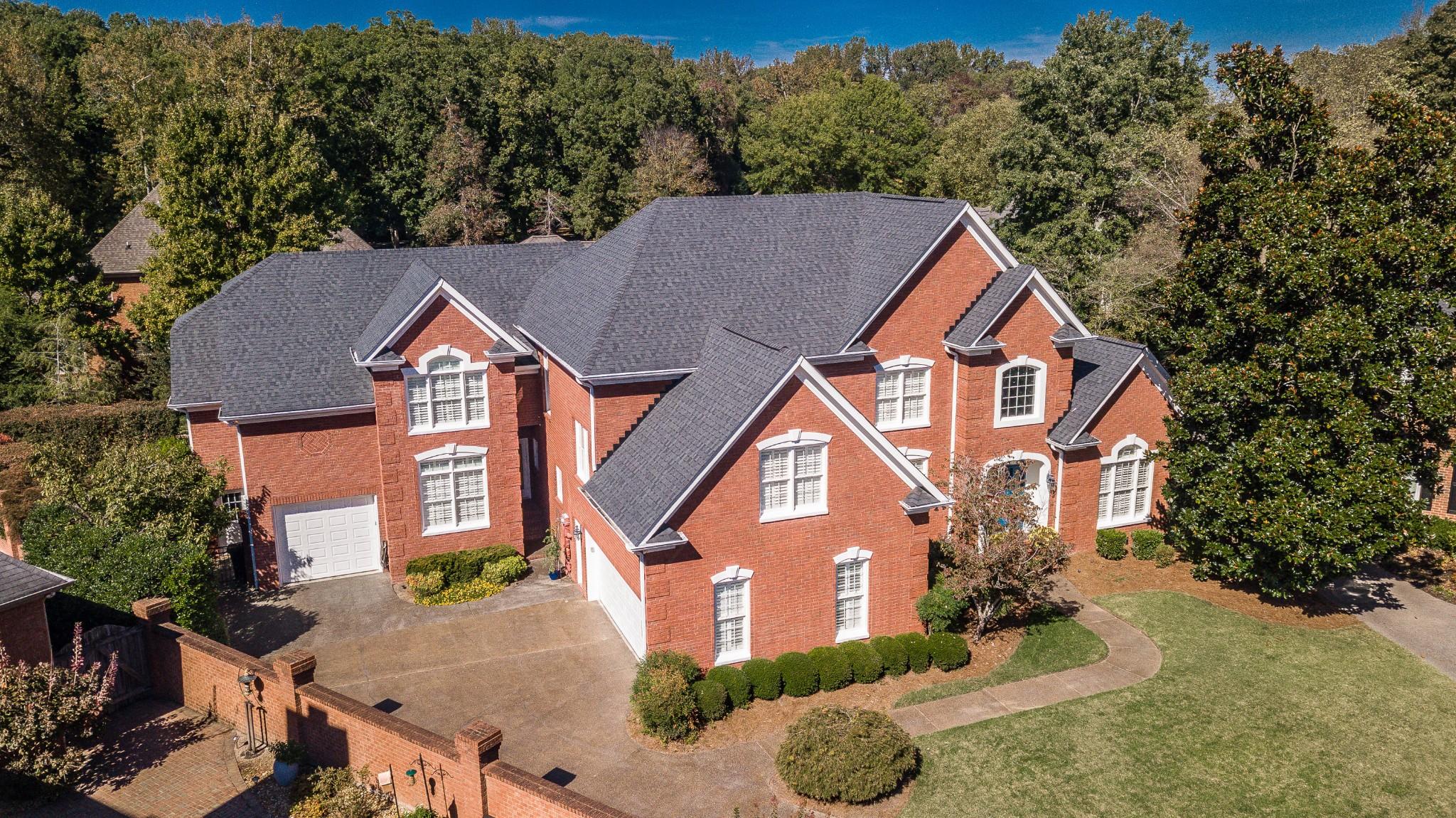 98 Hidden Way Ct, Hendersonville, TN 37075 - Hendersonville, TN real estate listing