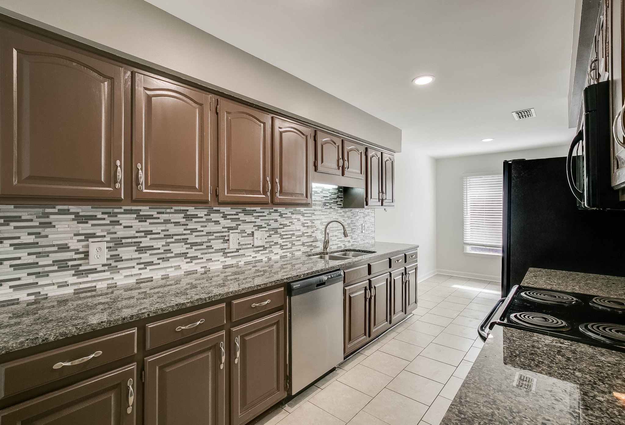 247 Highland Villa Cir, Nashville, TN 37211 - Nashville, TN real estate listing