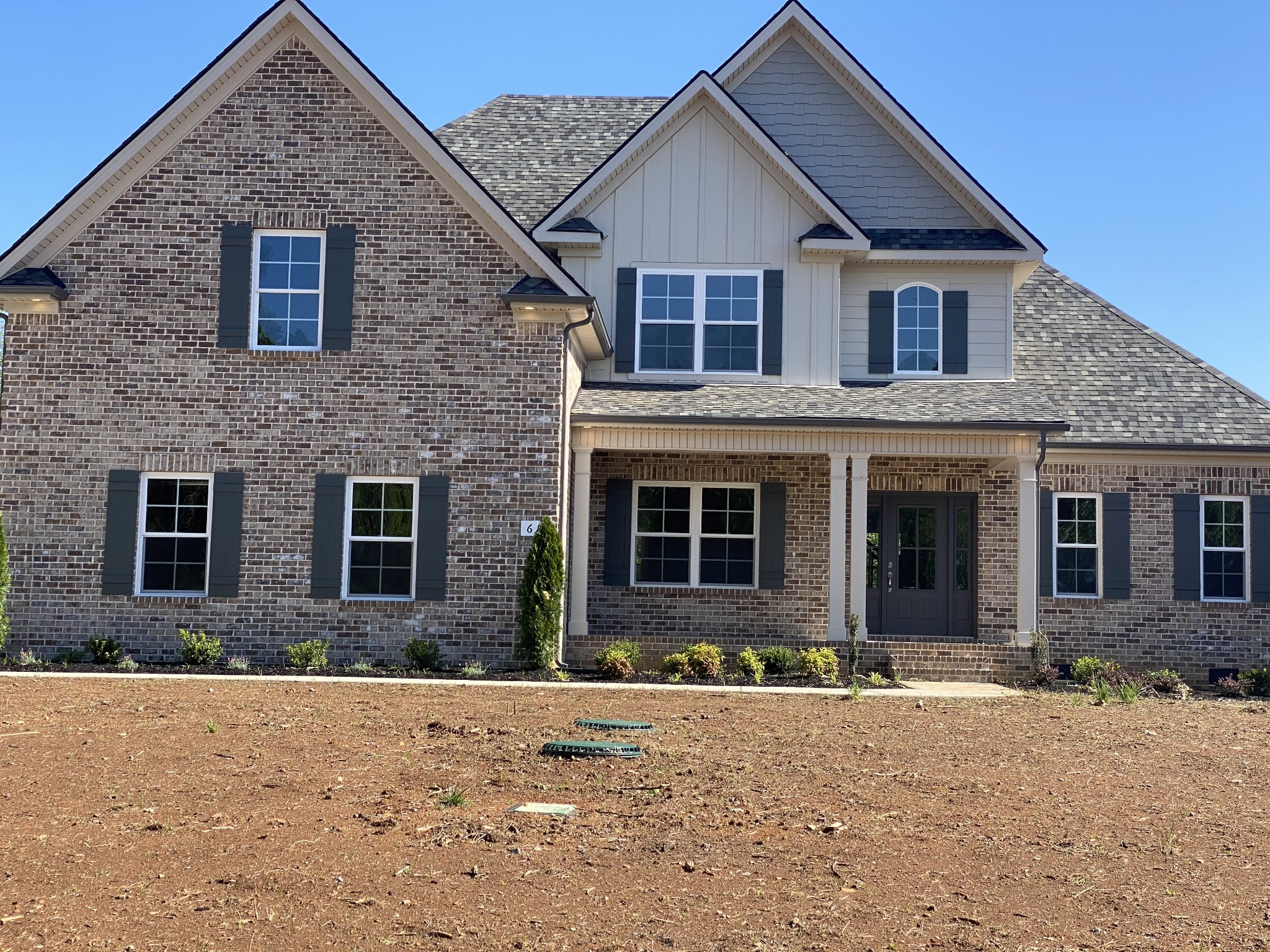 614 Ruby Oaks Lane, Murfreesboro, TN 37128 - Murfreesboro, TN real estate listing