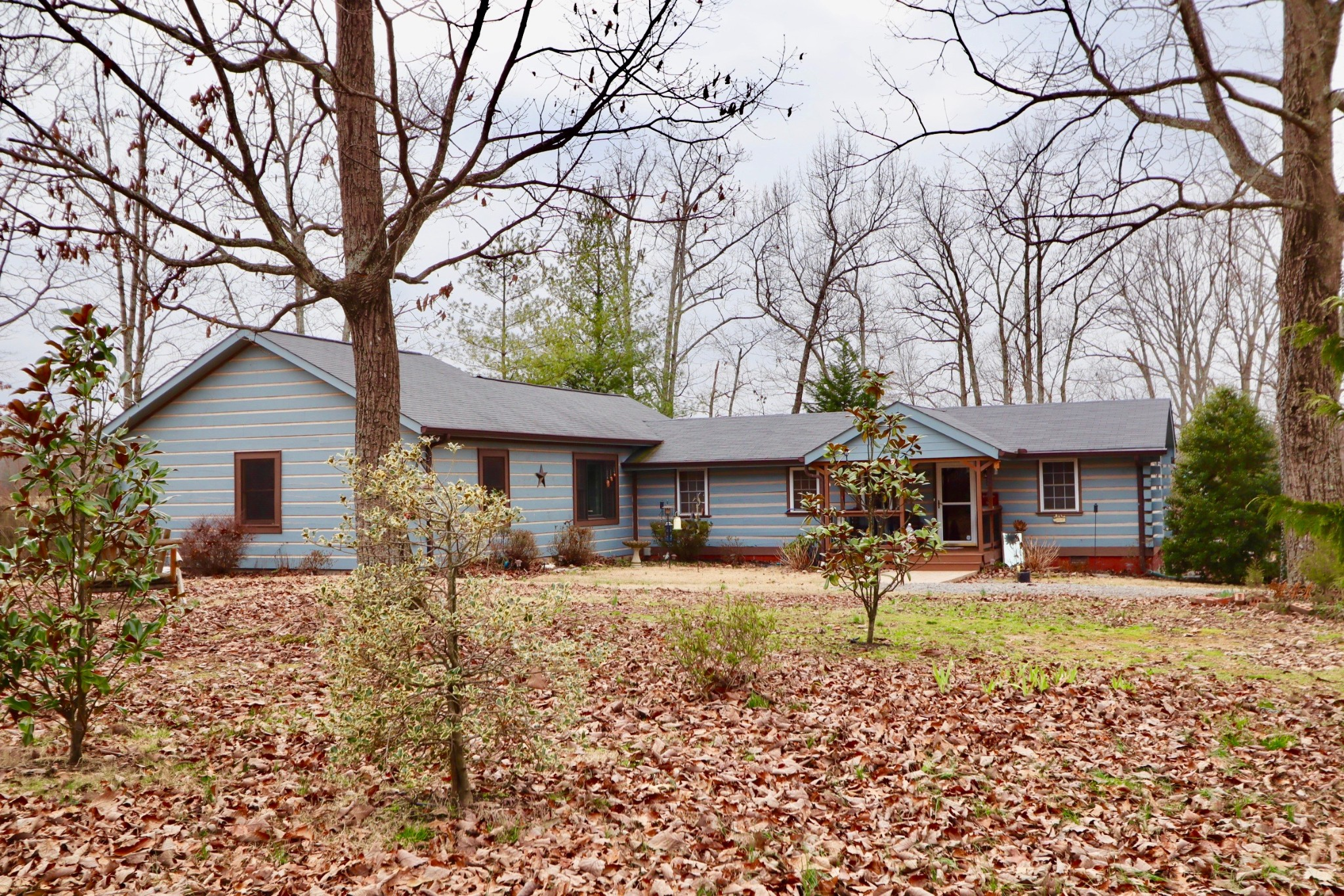 5298 Old Sams Creek RD, Pegram, TN 37143 - Pegram, TN real estate listing