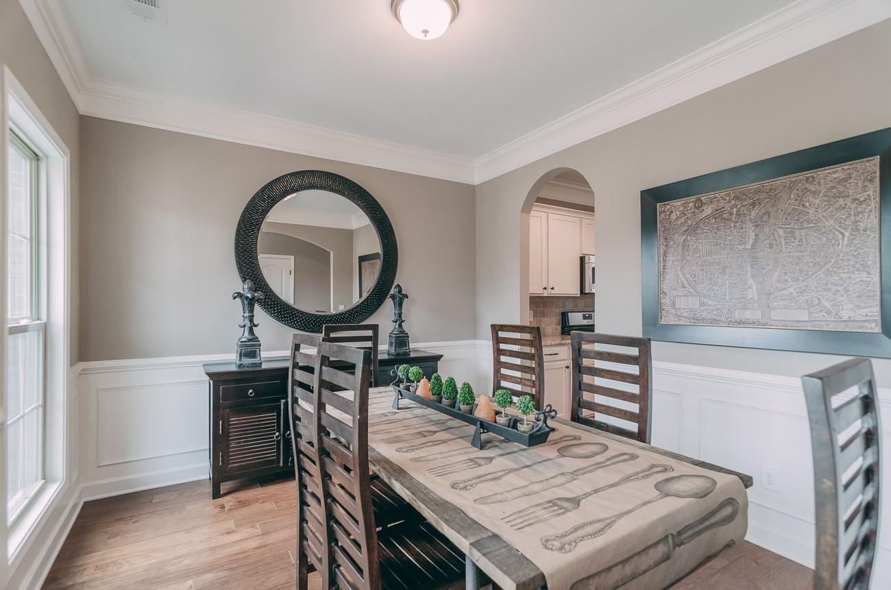 2505 Napa Valley Drive, Columbia, TN 38401 - Columbia, TN real estate listing
