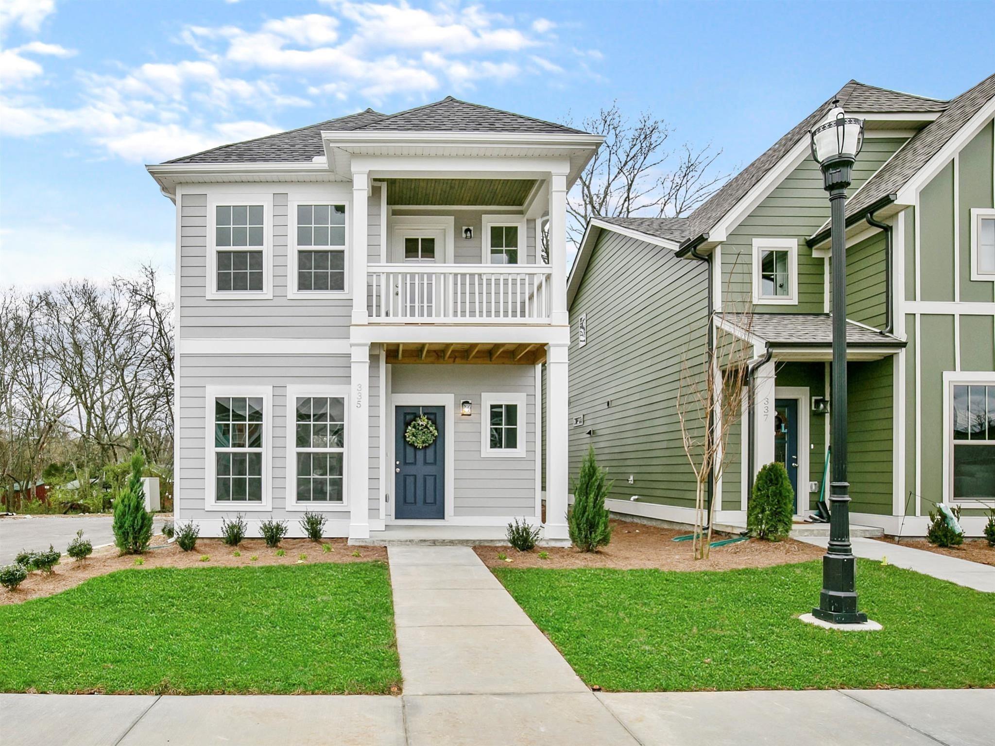 2510 Napa Valley Way, Columbia, TN 38401 - Columbia, TN real estate listing