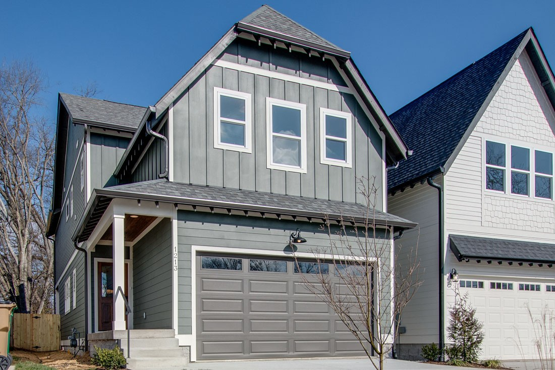 1213 Keller AVE, Nashville, TN 37216 - Nashville, TN real estate listing