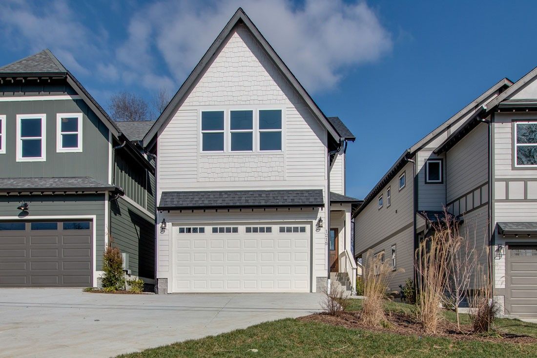 1215 Keller AVE, Nashville, TN 37216 - Nashville, TN real estate listing