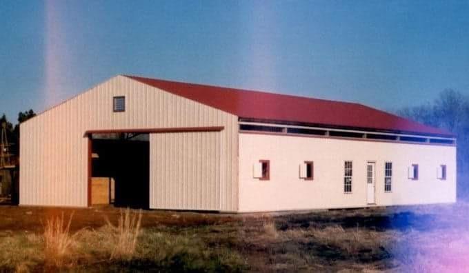 1104 Highway 130-W, Shelbyville, TN 37160 - Shelbyville, TN real estate listing
