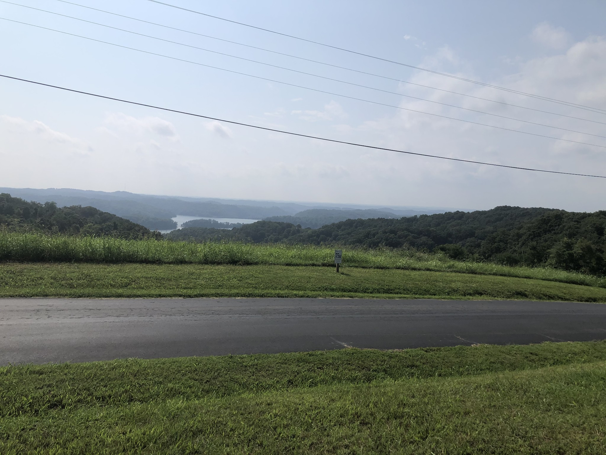 0 Swan Ridge RD Property Photo - Hilham, TN real estate listing