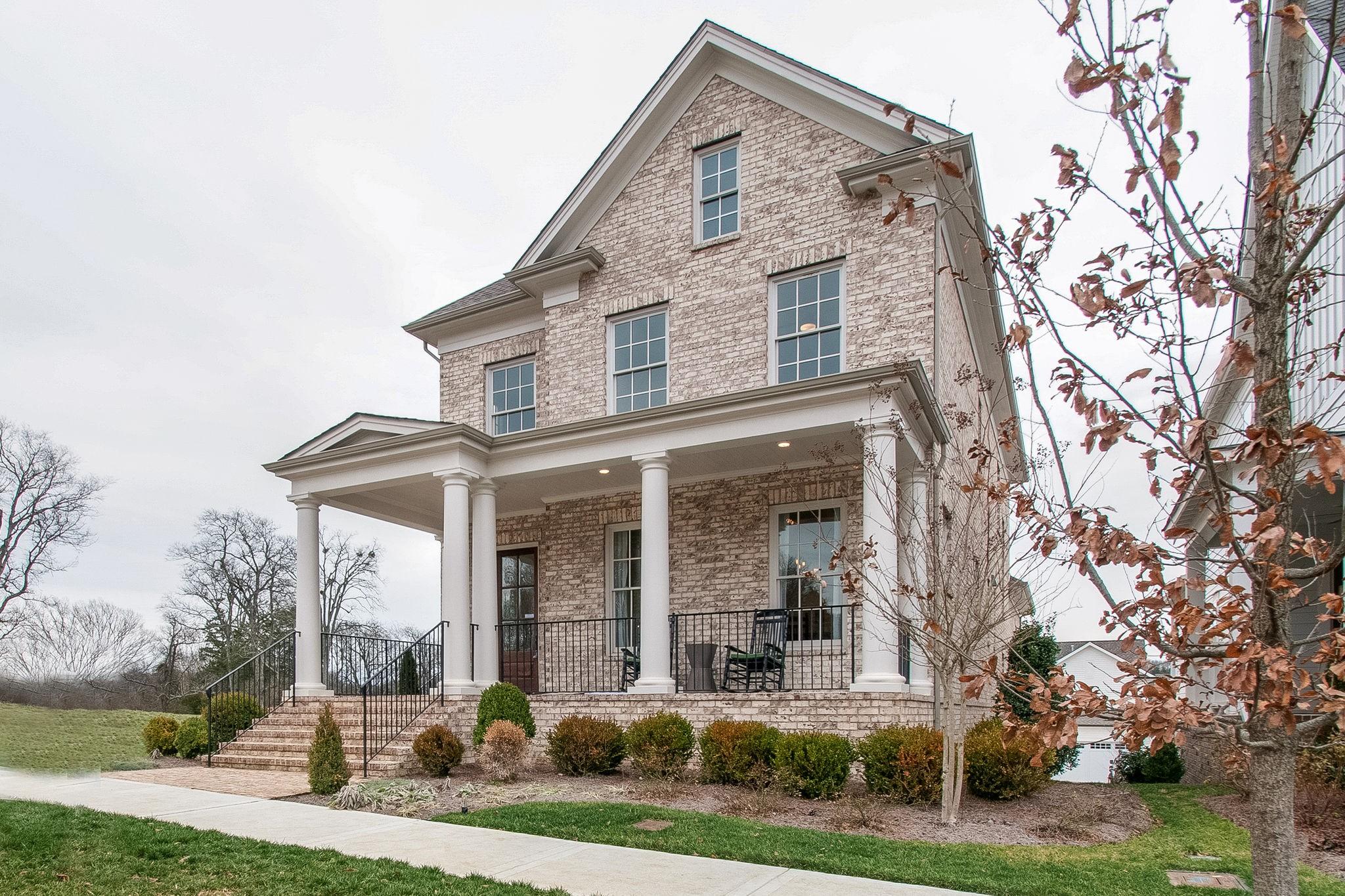 221 Stephens Valley Blvd, Nashville, TN 37221 - Nashville, TN real estate listing