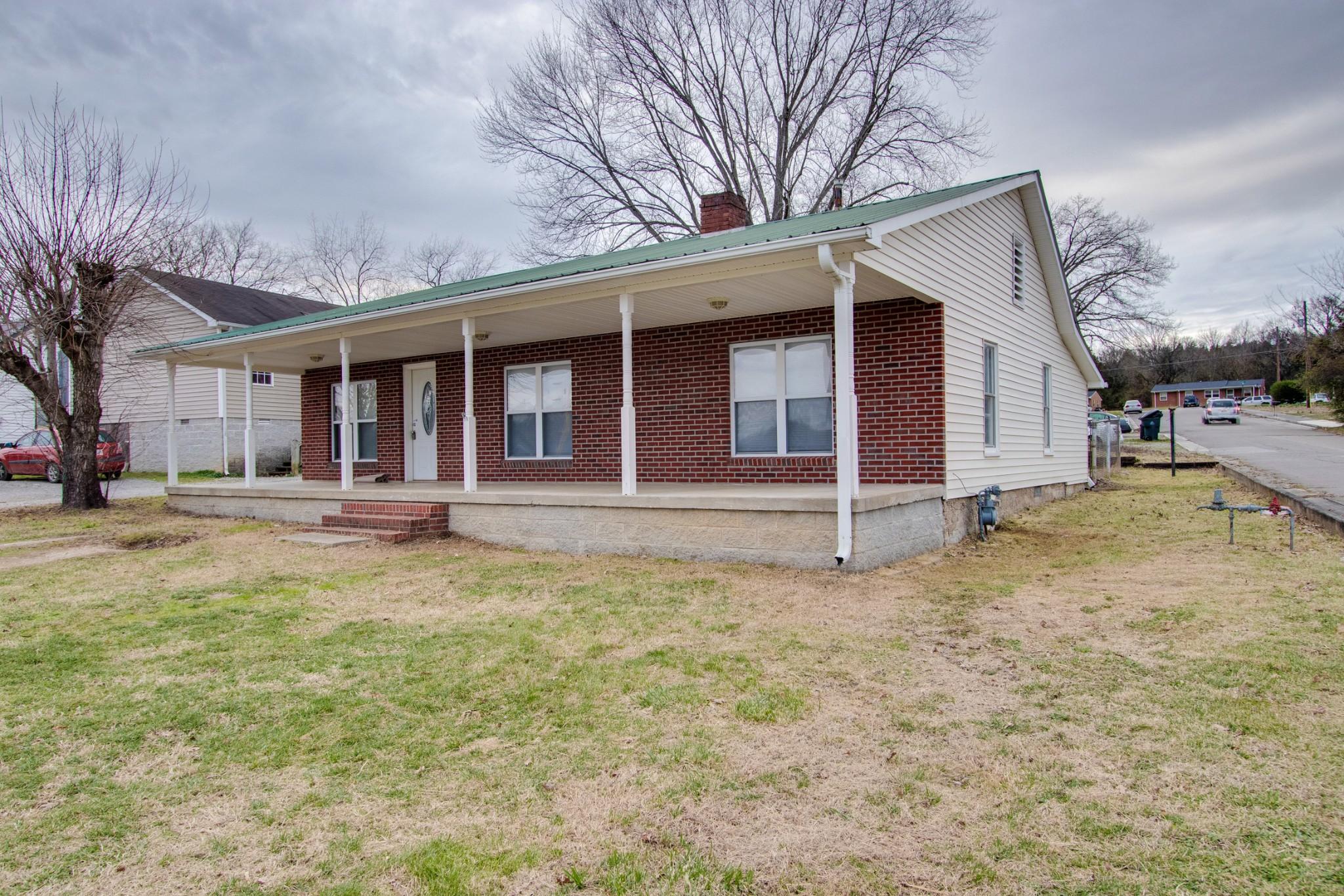 469 Edgewood St, Alexandria, TN 37012 - Alexandria, TN real estate listing