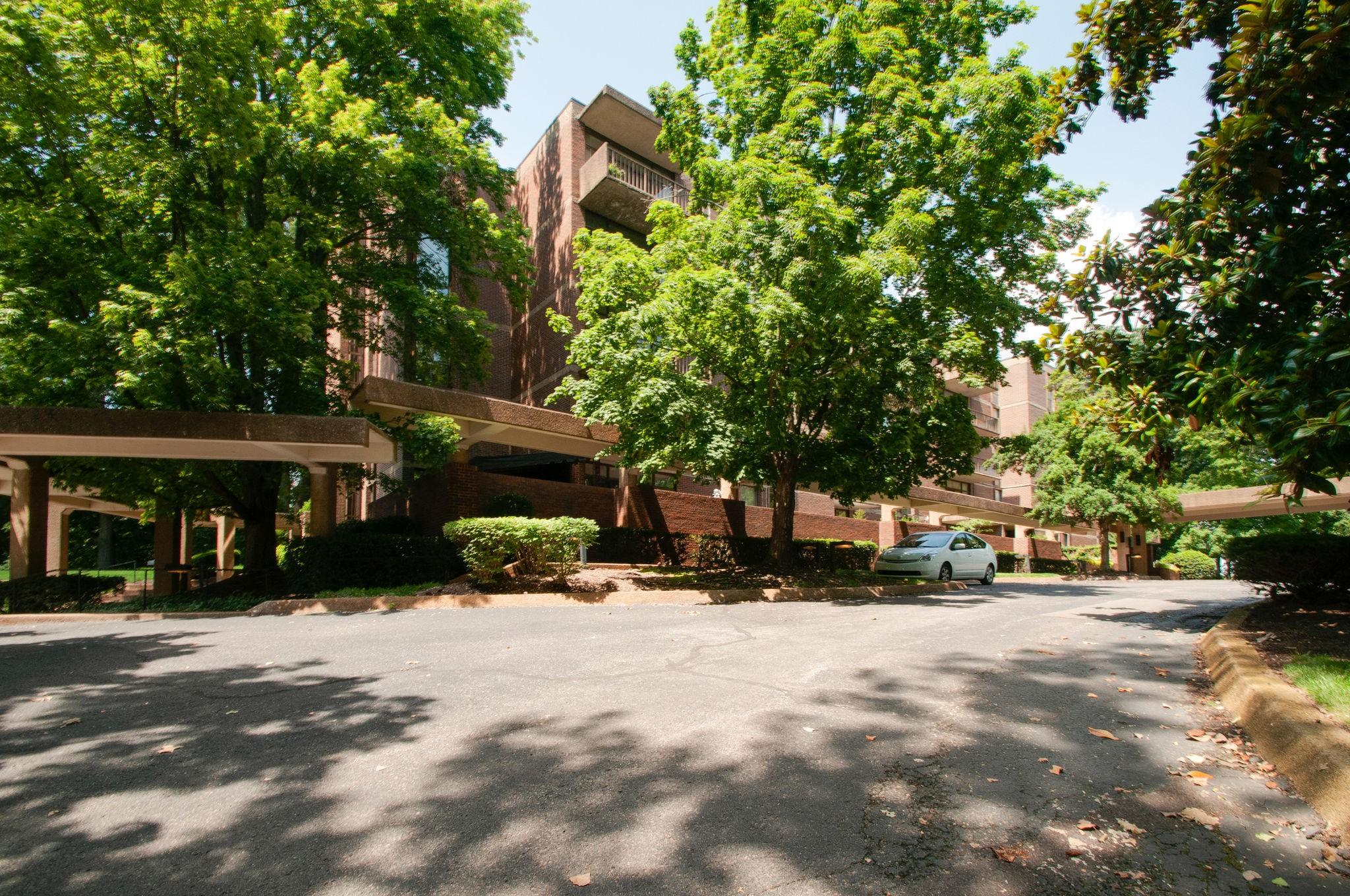 144 Harpeth Trace SMT Property Photo - Nashville, TN real estate listing
