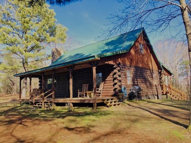 105 Douglas Ln, Camden, TN 38320 - Camden, TN real estate listing