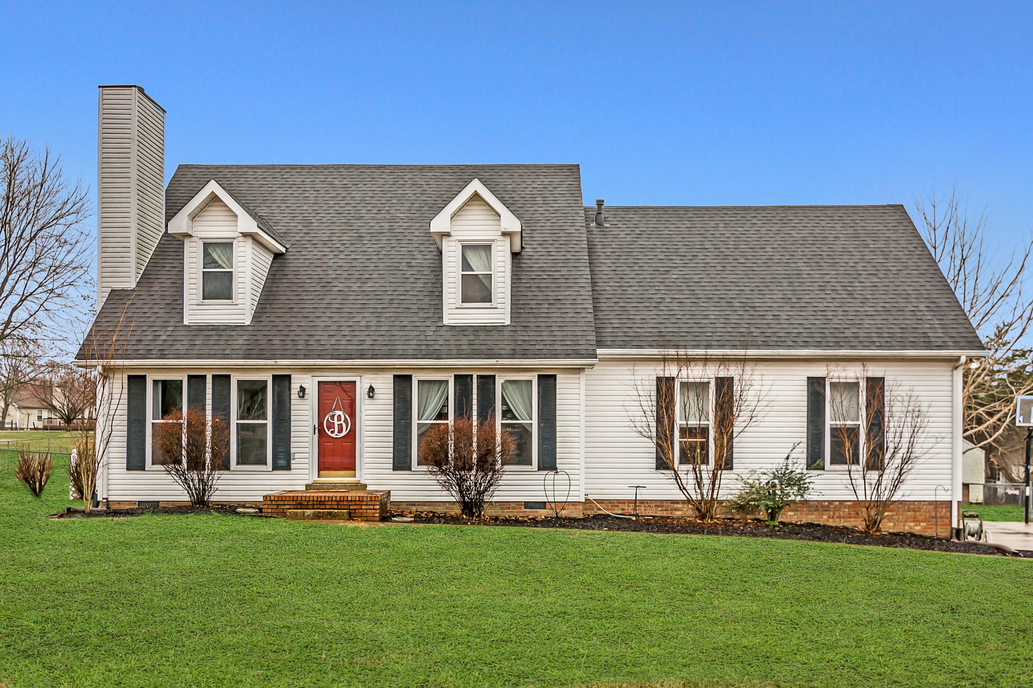 1056 Forest Xing, Joelton, TN 37080 - Joelton, TN real estate listing