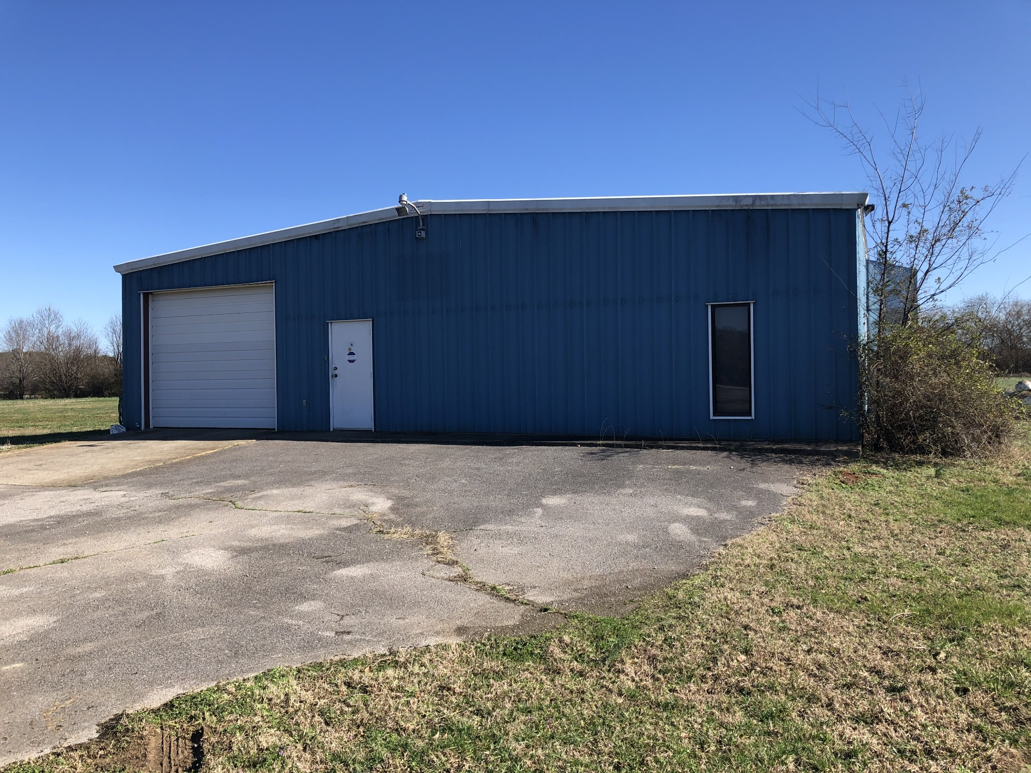 128 Stewarts Chapel RD, Flintville, TN 37335 - Flintville, TN real estate listing