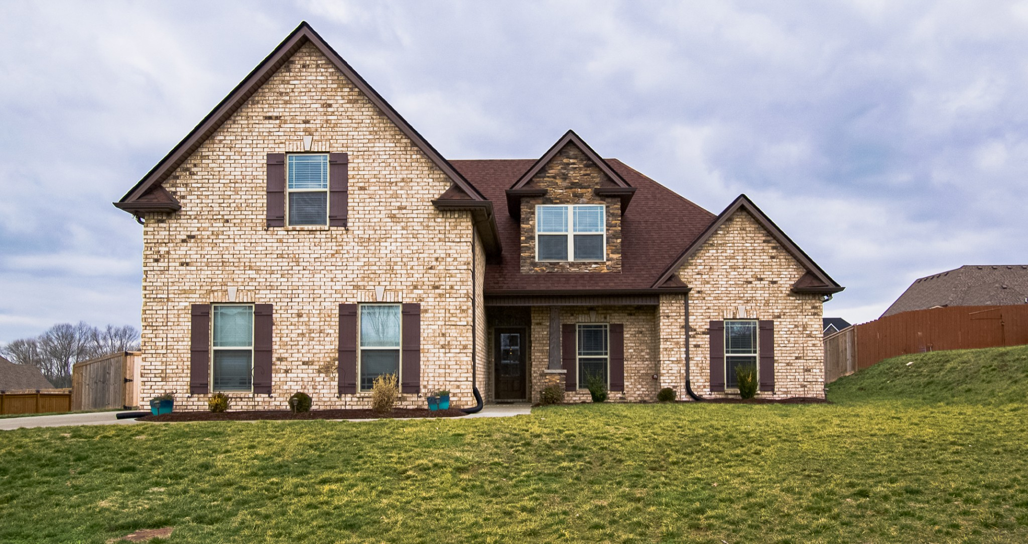 1145 Spring Creek Dr, Murfreesboro, TN 37129 - Murfreesboro, TN real estate listing