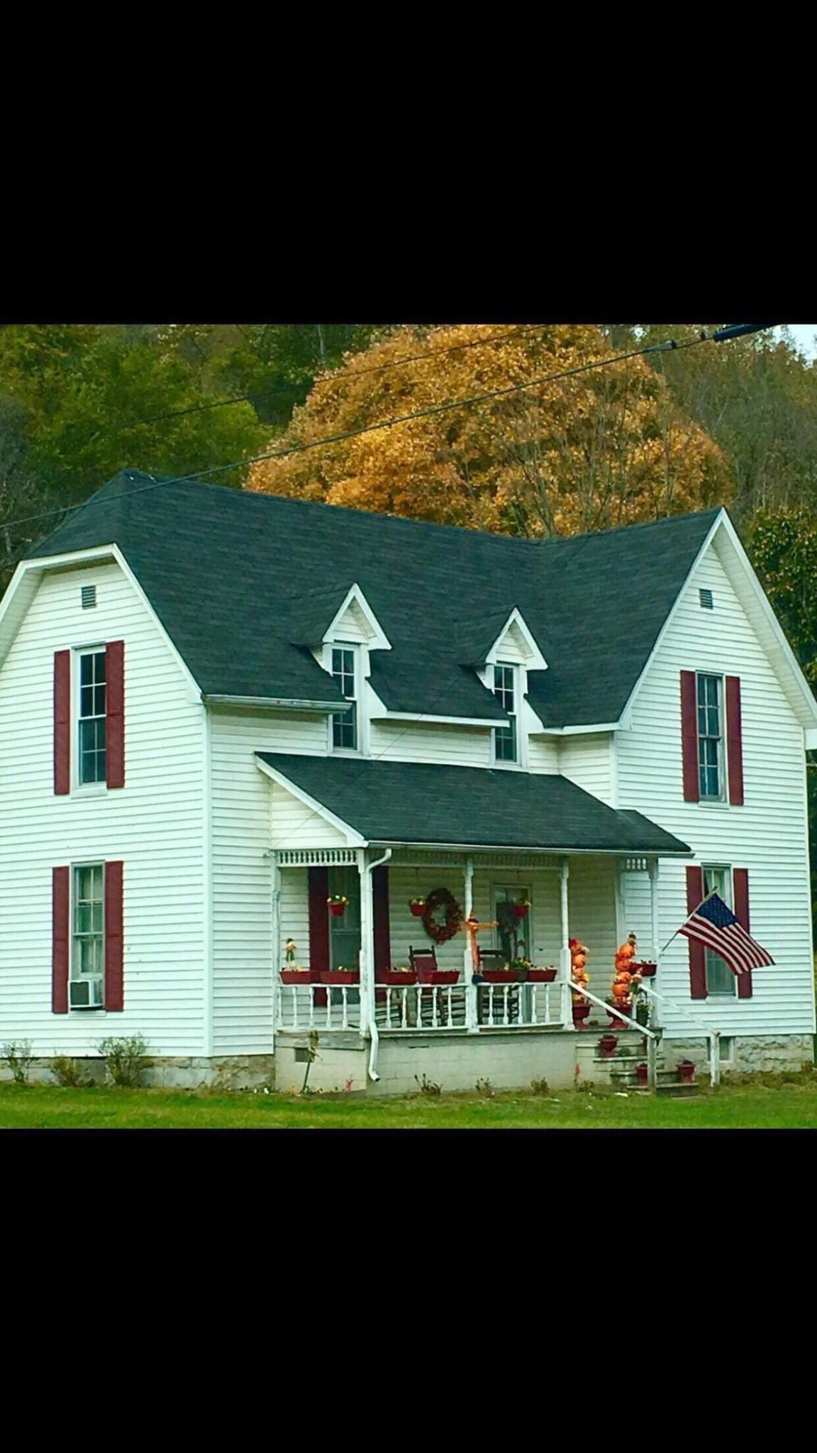 102 Cortner Rd., Normandy, TN 37360 - Normandy, TN real estate listing
