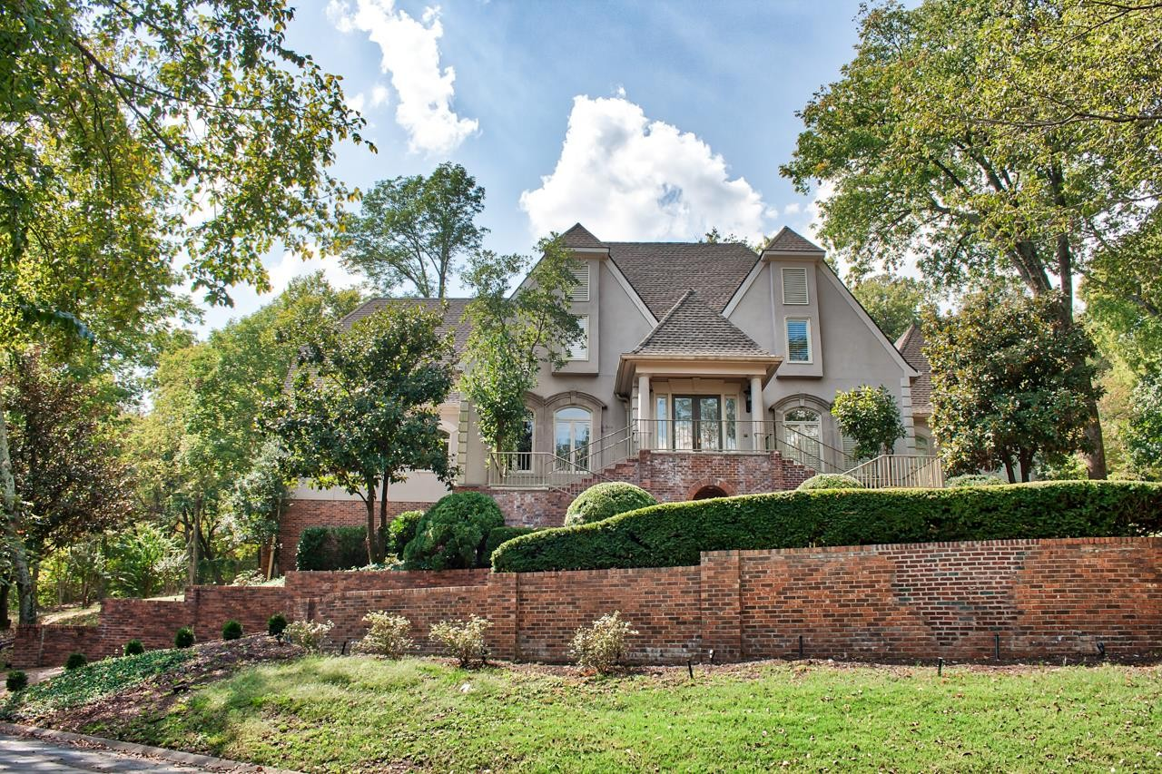 6 Strawberry Hl, Nashville, TN 37215 - Nashville, TN real estate listing