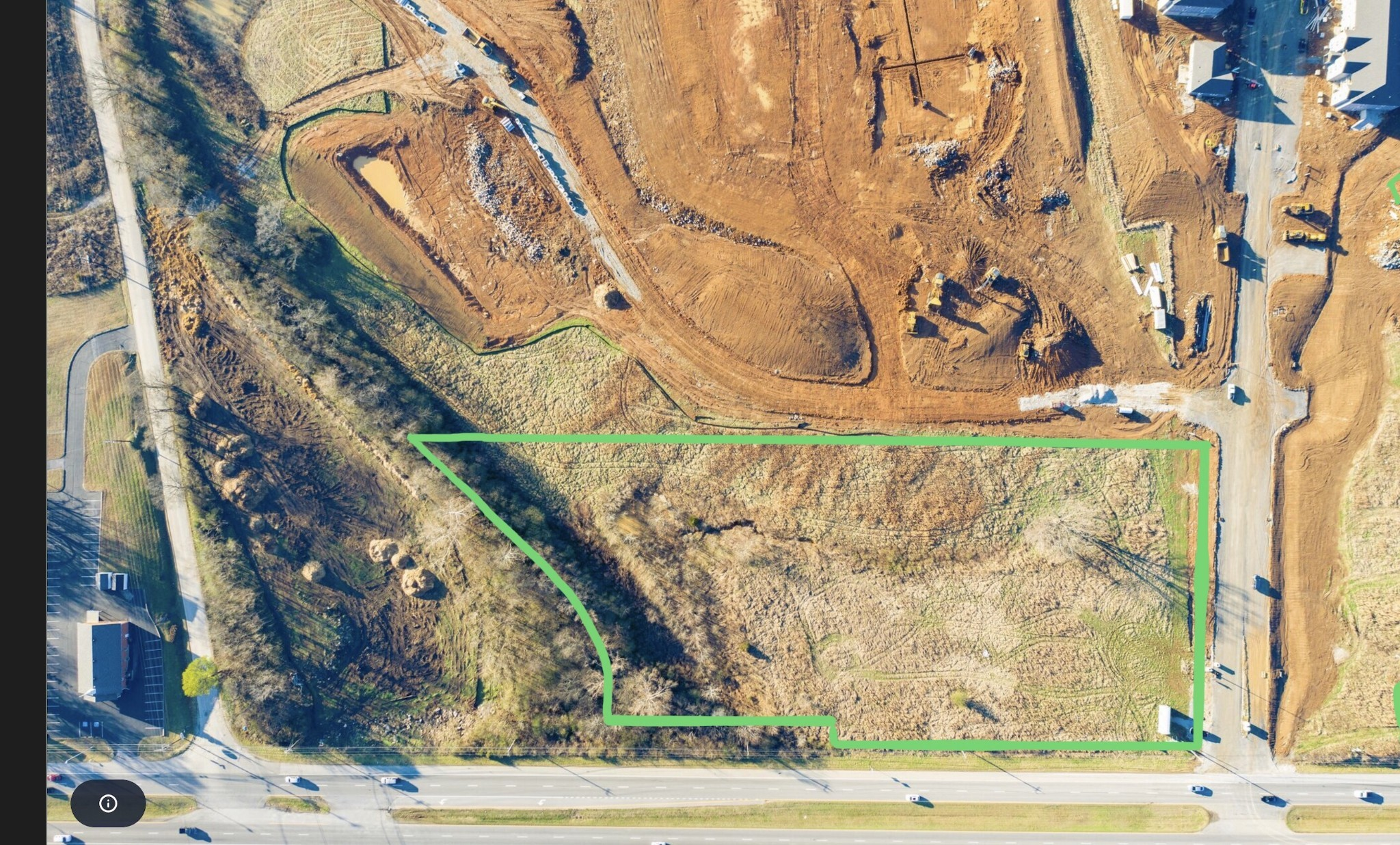 1683 NASHVILLE HWY, Columbia, TN 38401 - Columbia, TN real estate listing