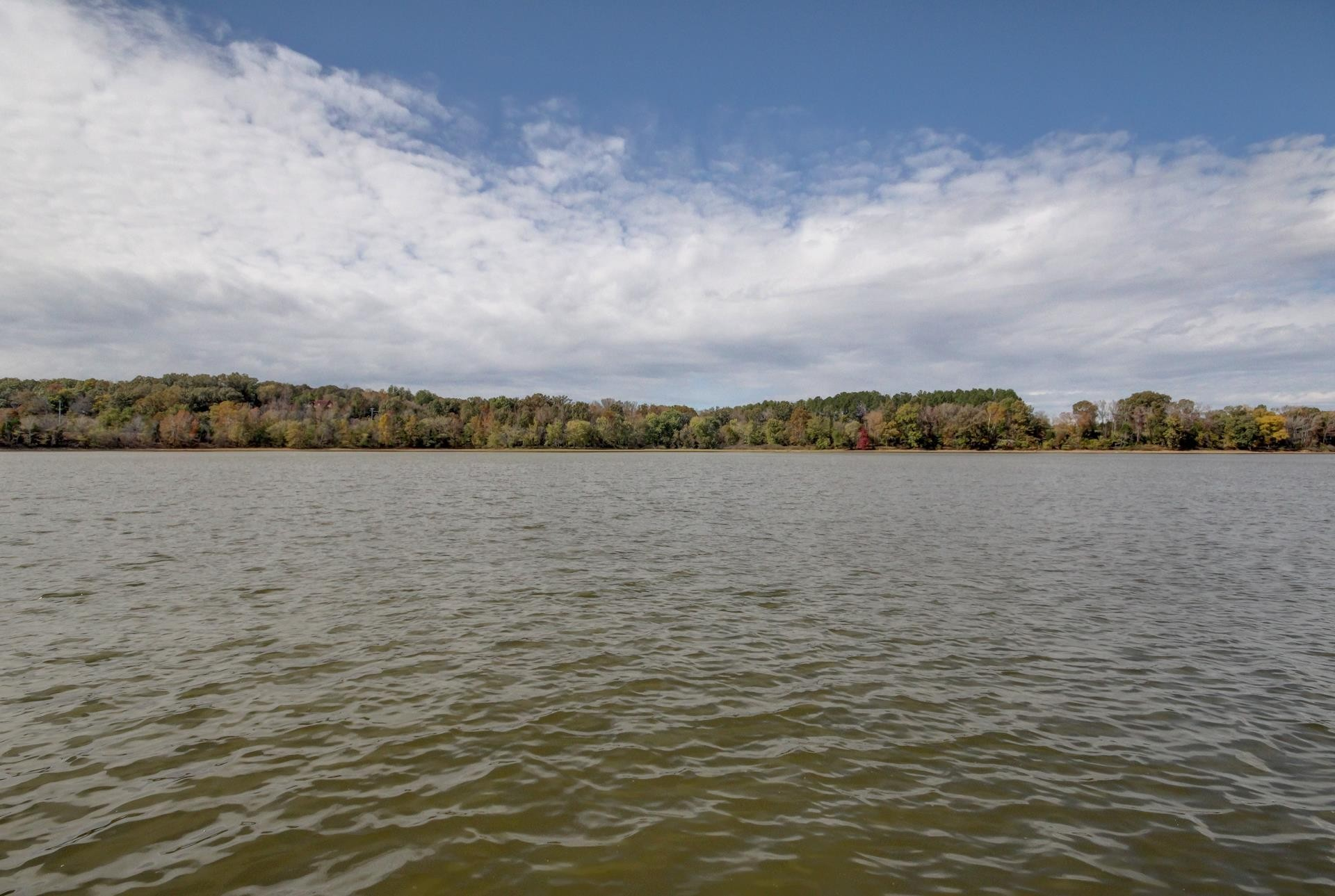 239 Whispering Hills Dr Property Photo - Dover, TN real estate listing