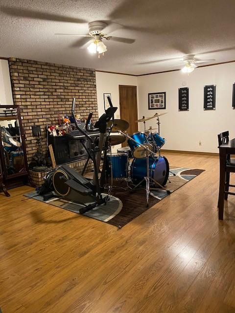 Brookwood Acres Sect Ii Real Estate Listings Main Image