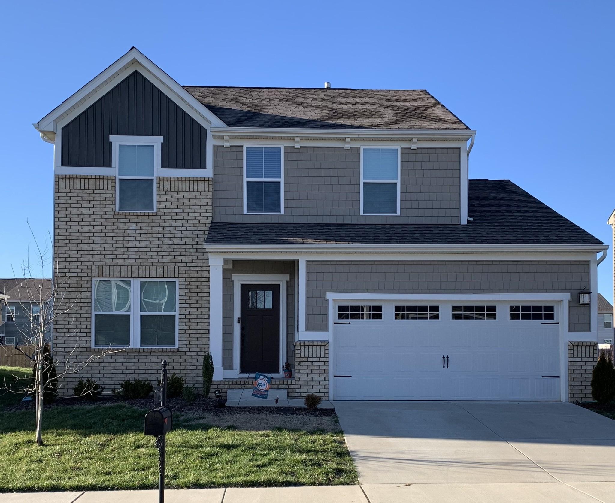 Avondale Real Estate Listings Main Image