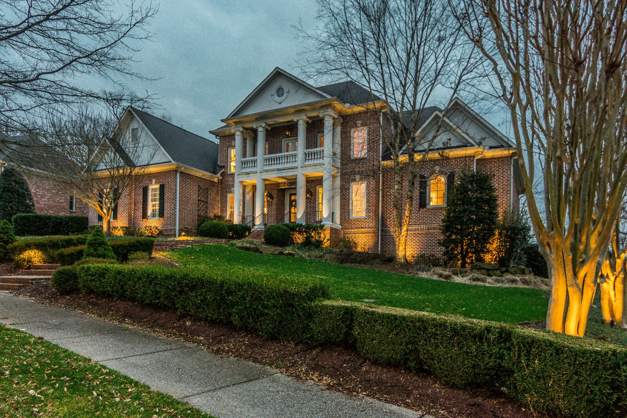 113 Chatfield Way, Franklin, TN 37067 - Franklin, TN real estate listing