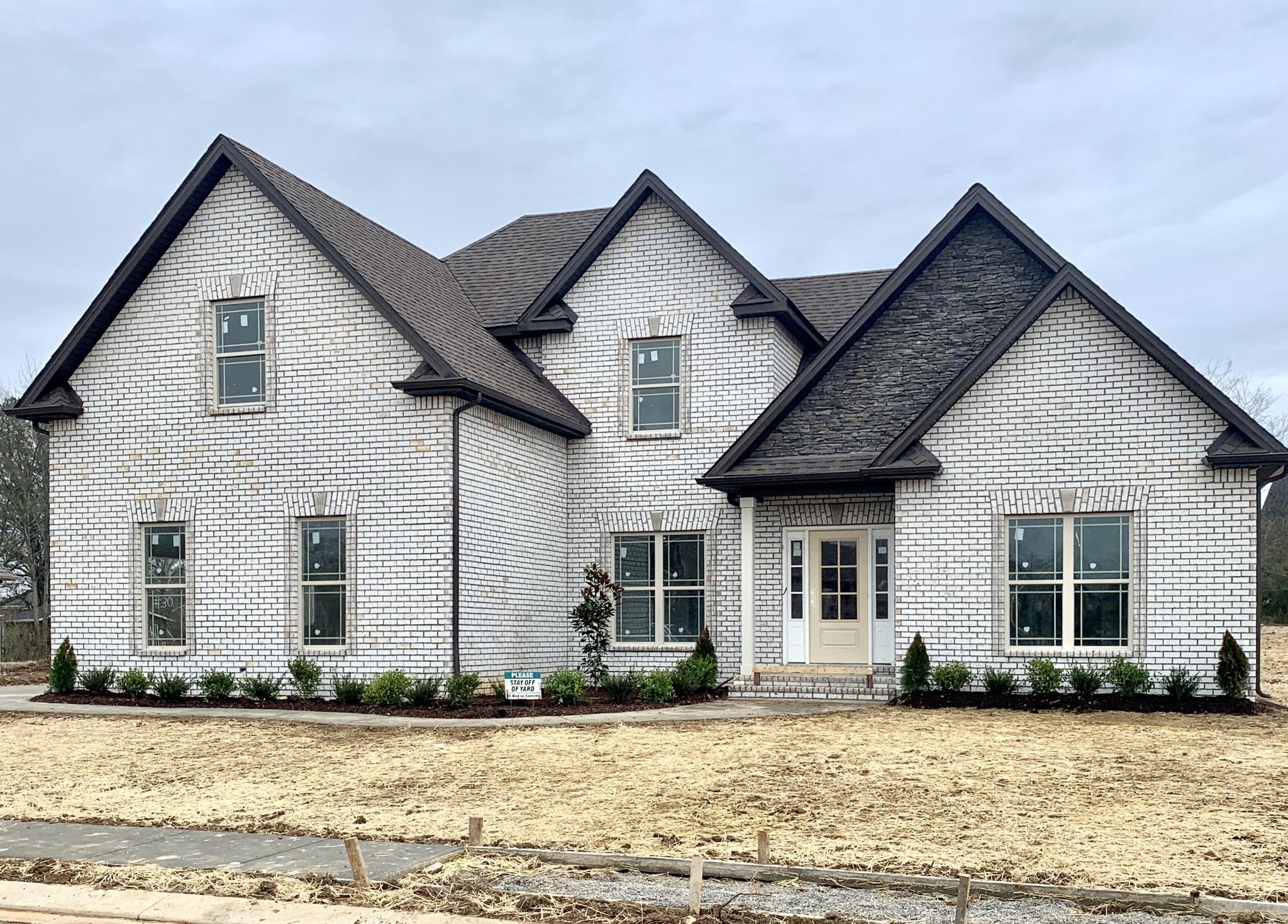 5113 Prickly Pine Place - 34, Murfreesboro, TN 37129 - Murfreesboro, TN real estate listing