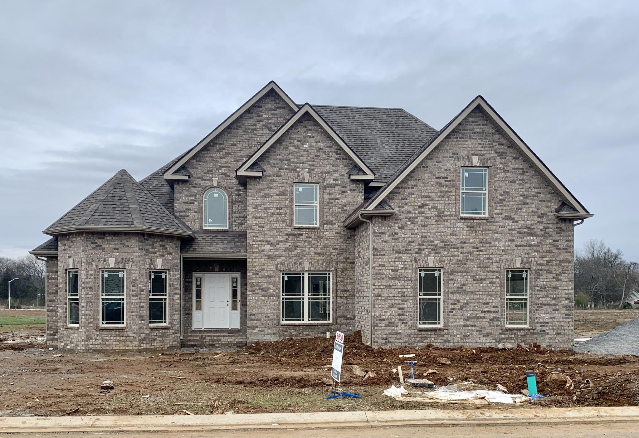 5111 Prickly Pine Place- 33, Murfreesboro, TN 37128 - Murfreesboro, TN real estate listing