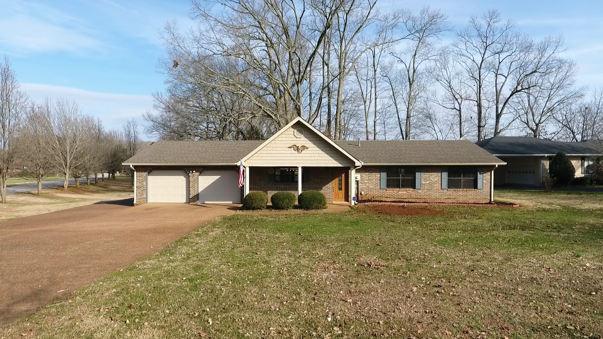 1340 Dripping Springs Rd, Winchester, TN 37398 - Winchester, TN real estate listing