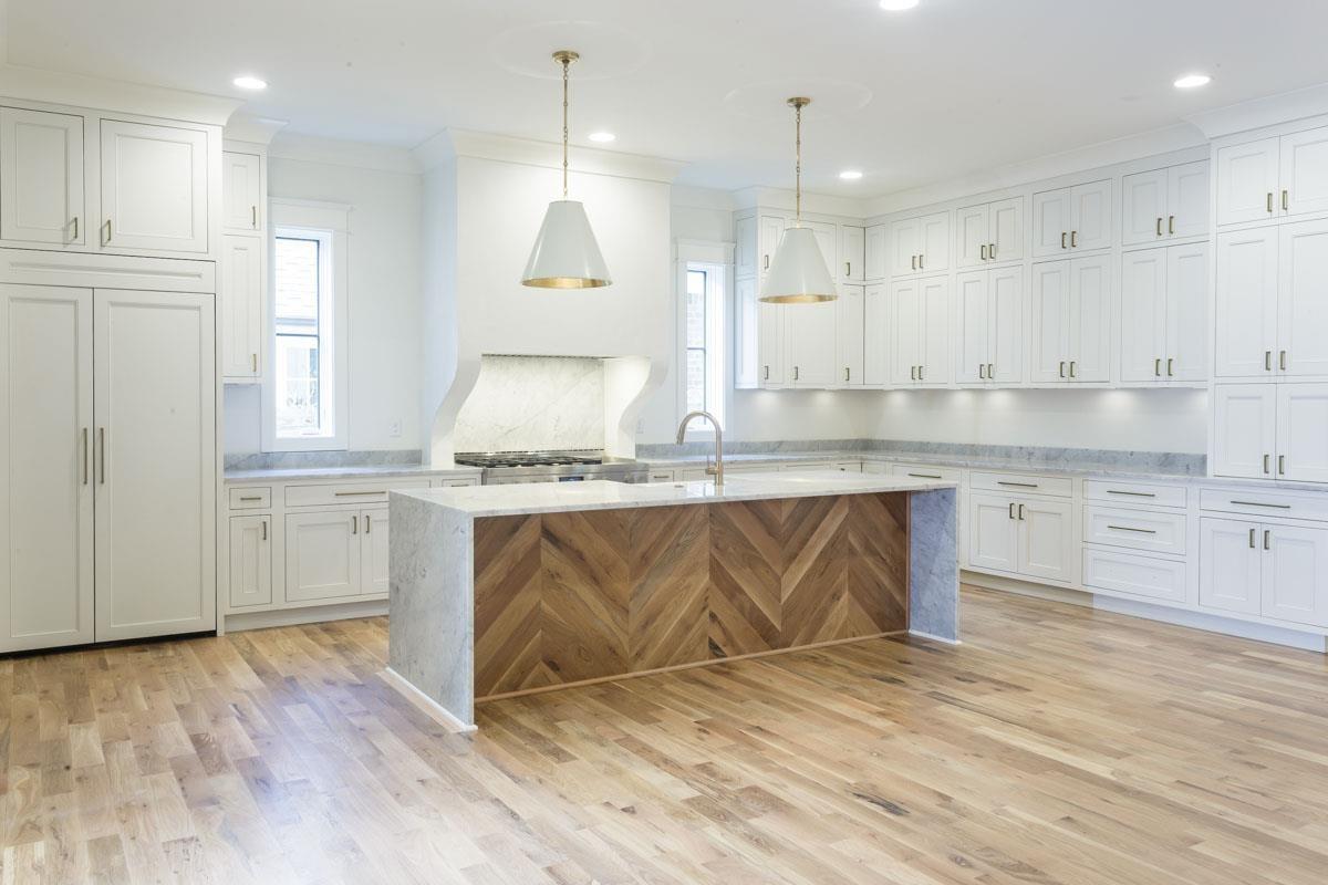 2800 Valley Brook Pl, Nashville, TN 37215 - Nashville, TN real estate listing