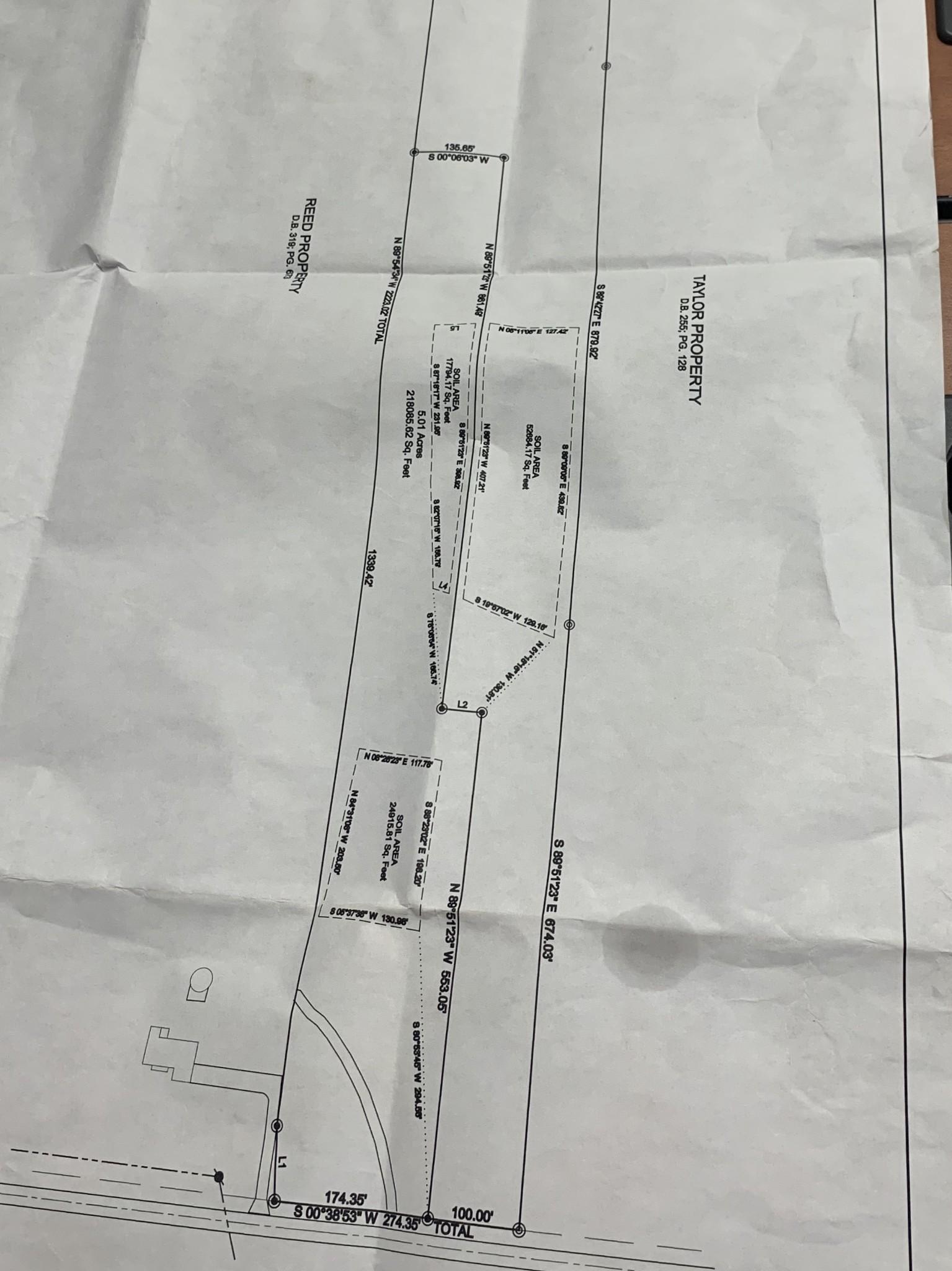 0 Coopertown RD, Unionville, TN 37180 - Unionville, TN real estate listing