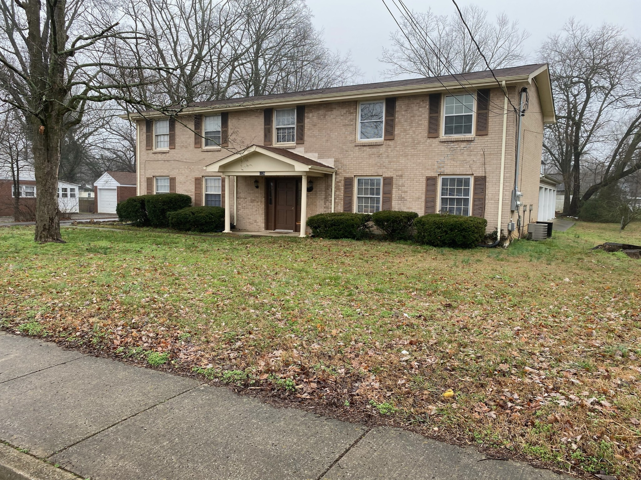 1120 N Maple ST, Murfreesboro, TN 37130 - Murfreesboro, TN real estate listing