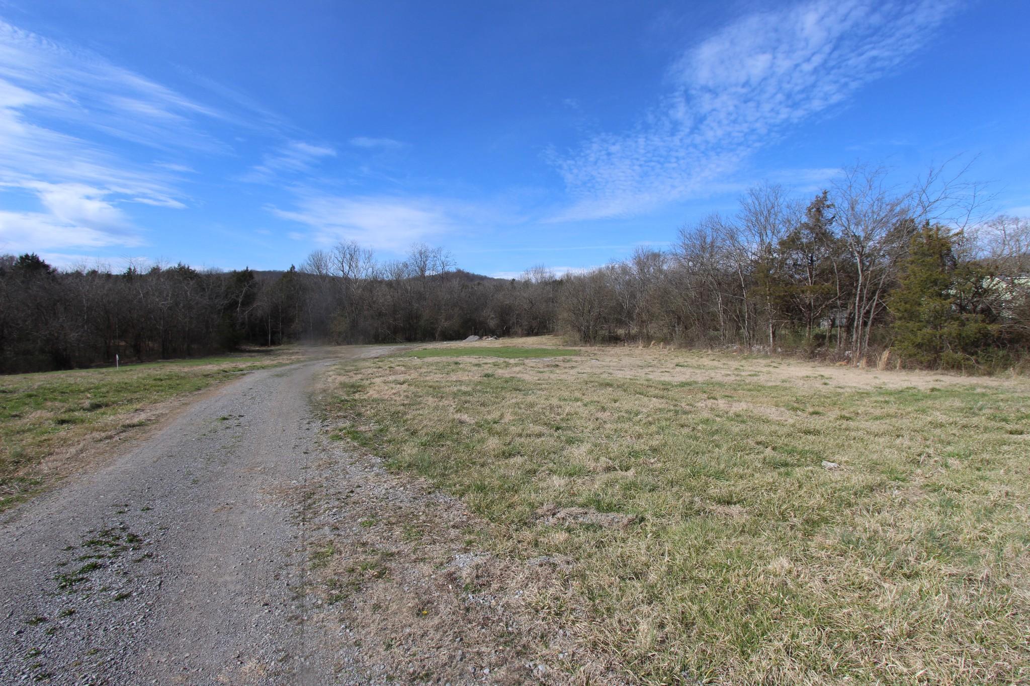 2 Cainsville, S, Lascassas, TN 37085 - Lascassas, TN real estate listing