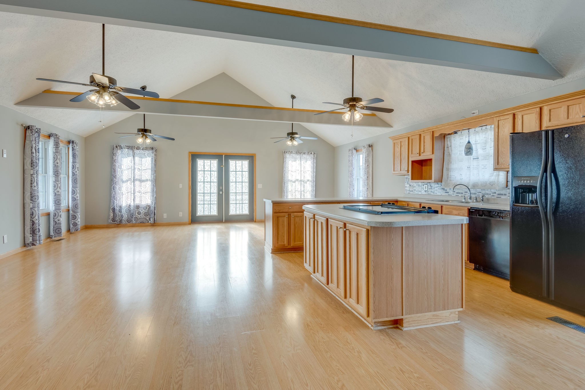 6291 Hassell Creek Rd Property Photo - Lyles, TN real estate listing