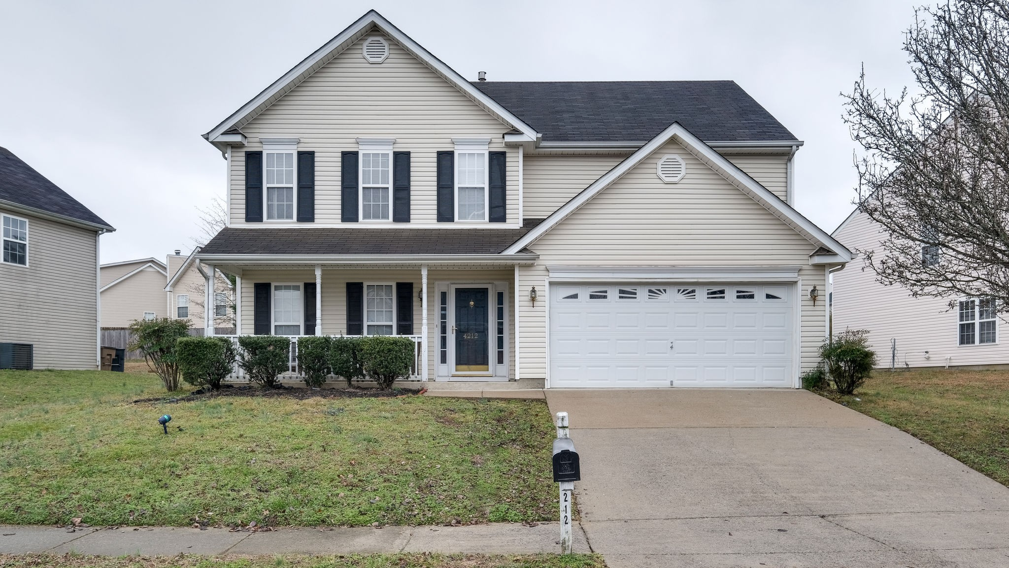 4212 Sandstone Dr, Antioch, TN 37013 - Antioch, TN real estate listing