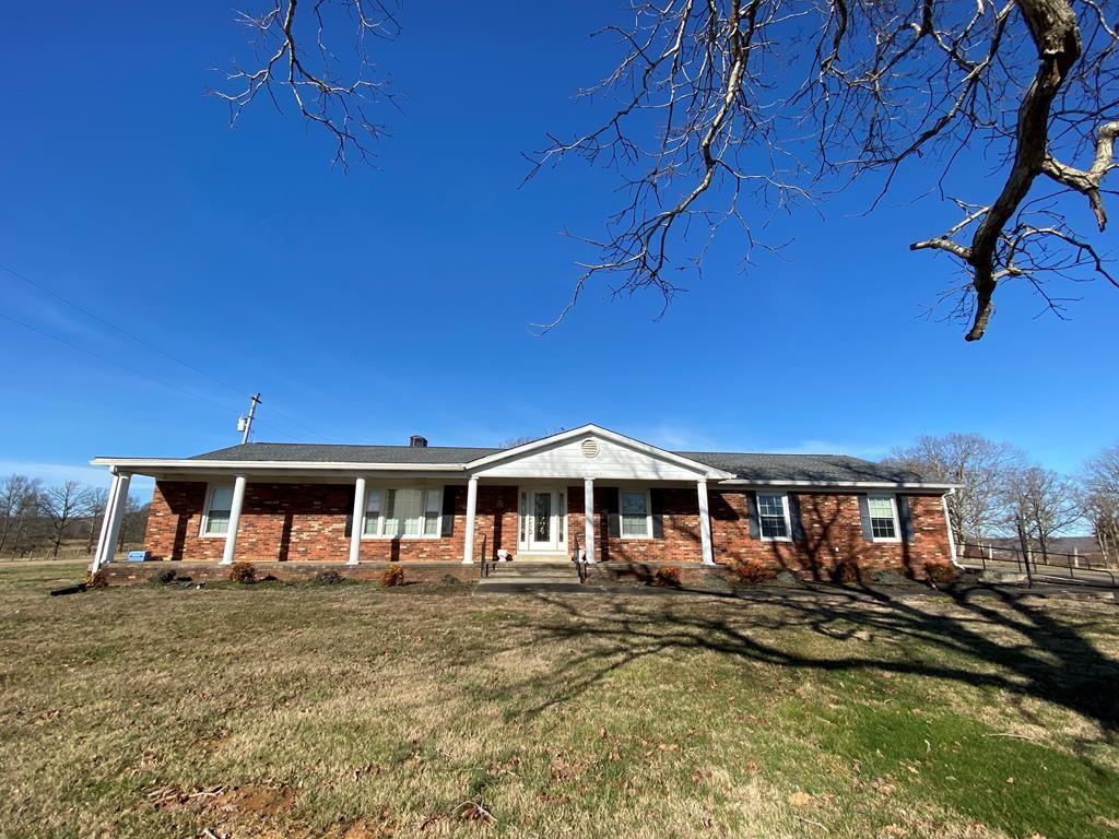 17525 Greenville Rd, Hopkinsville, KY 42240 - Hopkinsville, KY real estate listing