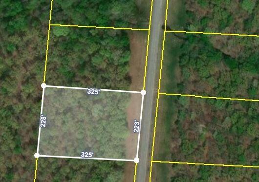 19 Ballard Rd Lot 18 & 19 Property Photo