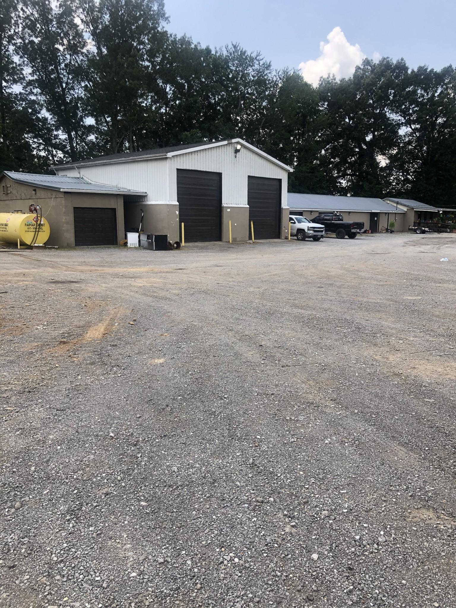 2208 Highway 12 South Property Photo - Ashland City, TN real estate listing
