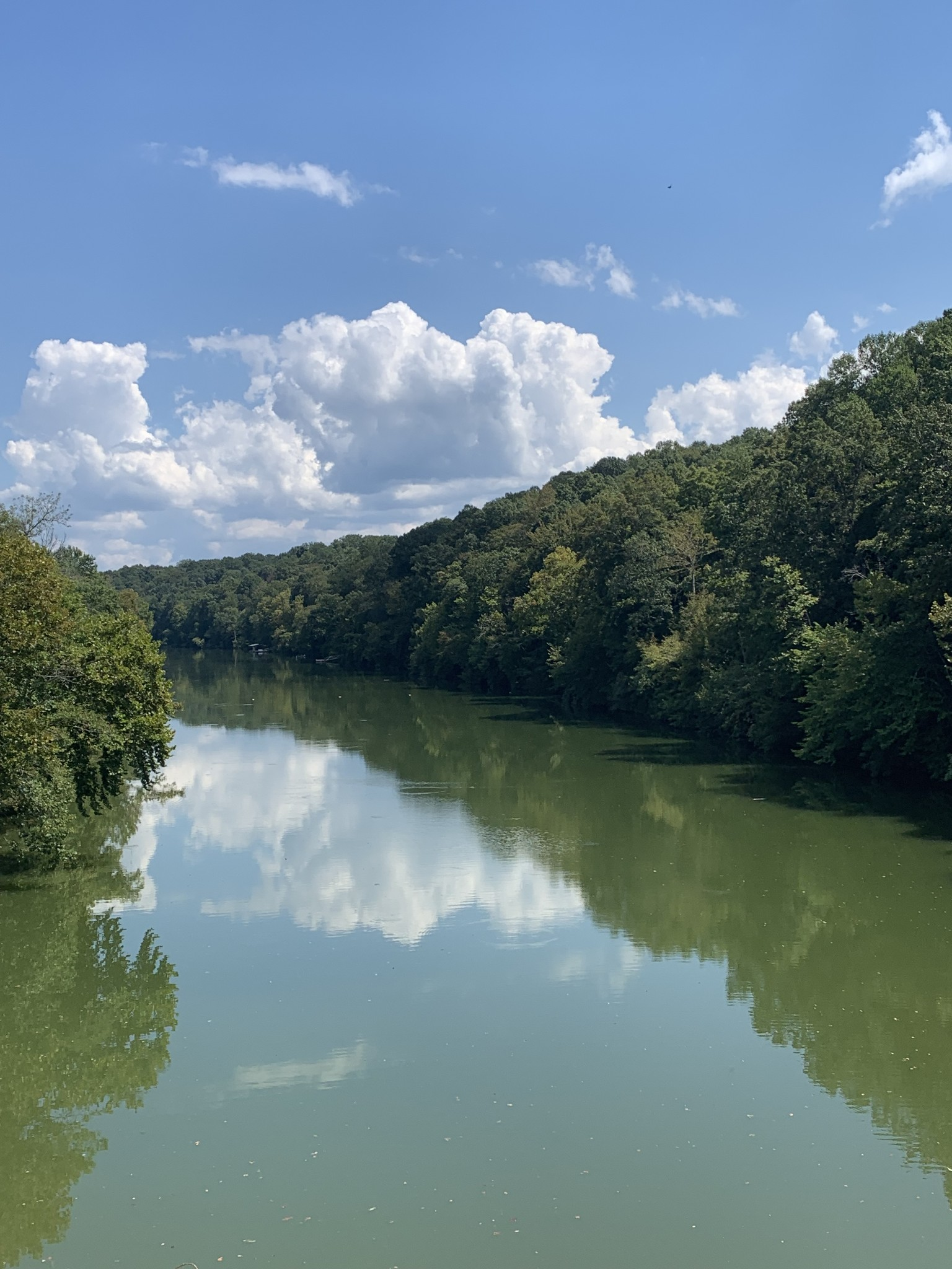 0 Collins River Drive Property Photo - Rock Island, TN real estate listing