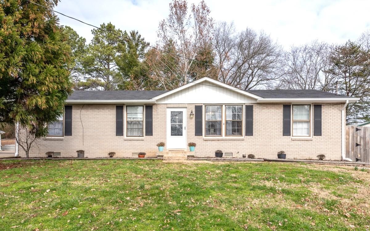236 Coleridge Ct, Antioch, TN 37013 - Antioch, TN real estate listing