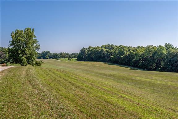 225 Slow Roll, Chapmansboro, TN 37035 - Chapmansboro, TN real estate listing