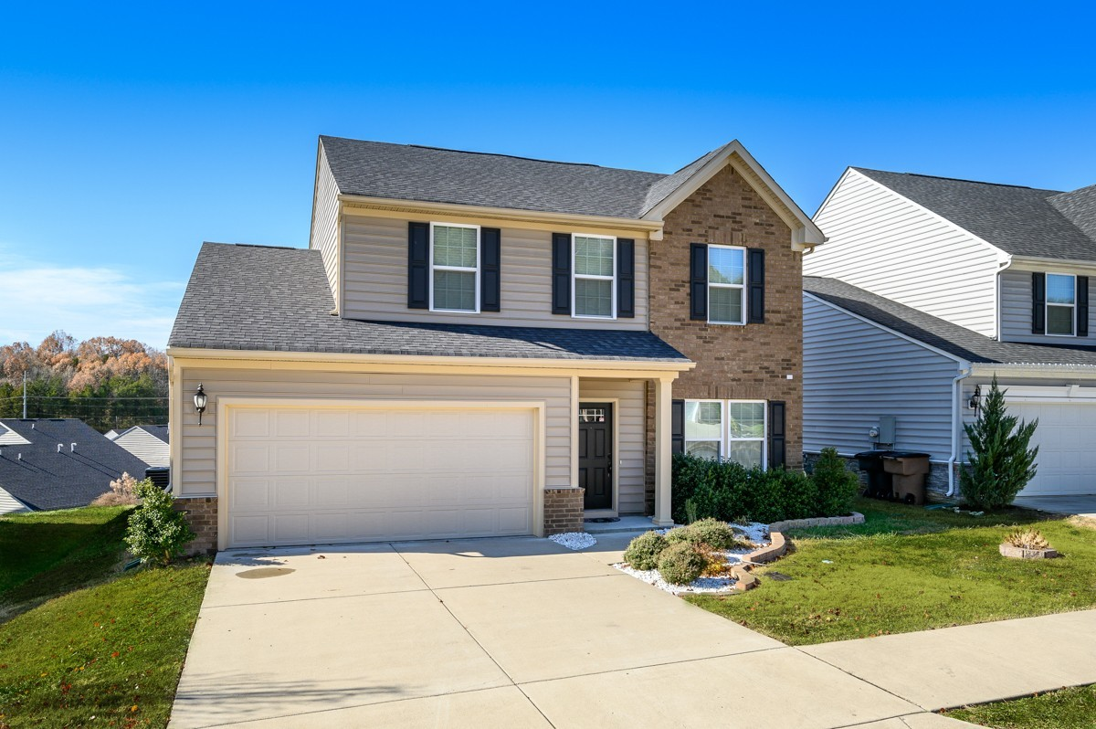 740 Preservation Way, Nashville, TN 37207 - Nashville, TN real estate listing