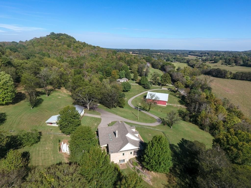 1307 Mooresville Rd Property Photo - Culleoka, TN real estate listing