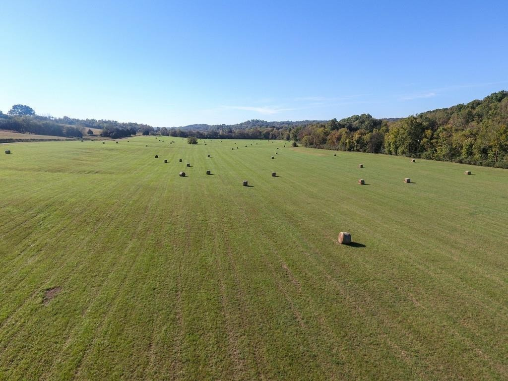 1307 Mooresville Rd, Culleoka, TN 38451 - Culleoka, TN real estate listing