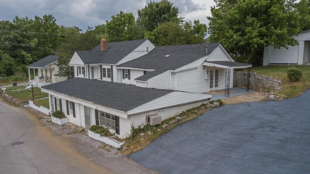 234 King St, Sparta, TN 38583 - Sparta, TN real estate listing