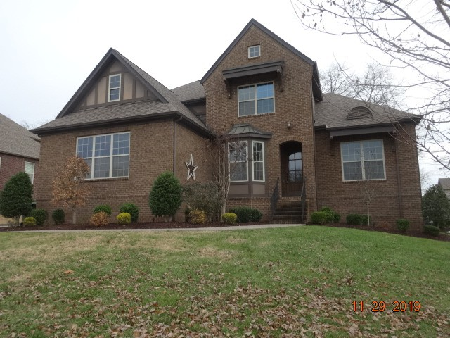 504 Emerson Hill Rd, Nolensville, TN 37135 - Nolensville, TN real estate listing