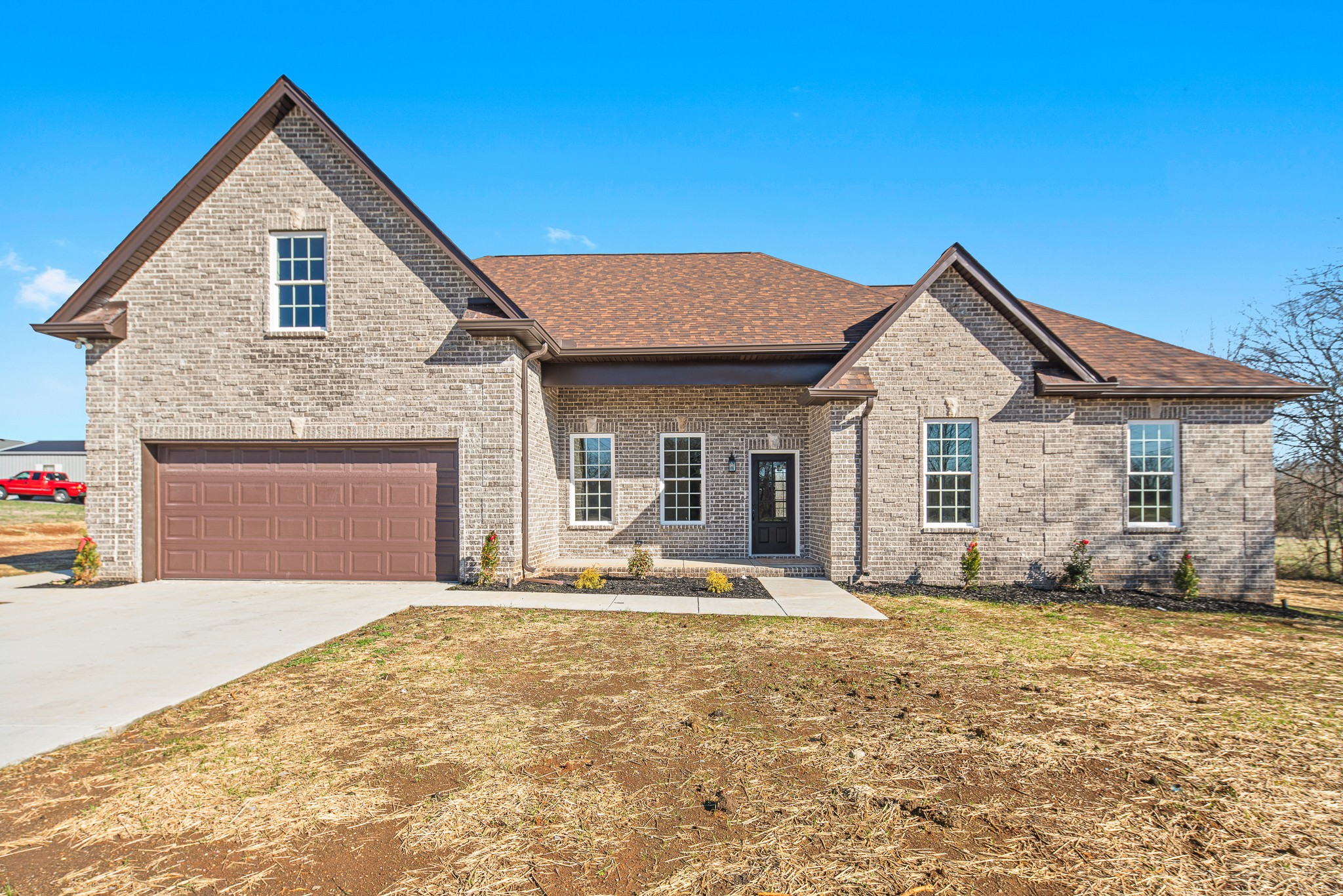 818 Coopertown Rd, Unionville, TN 37180 - Unionville, TN real estate listing