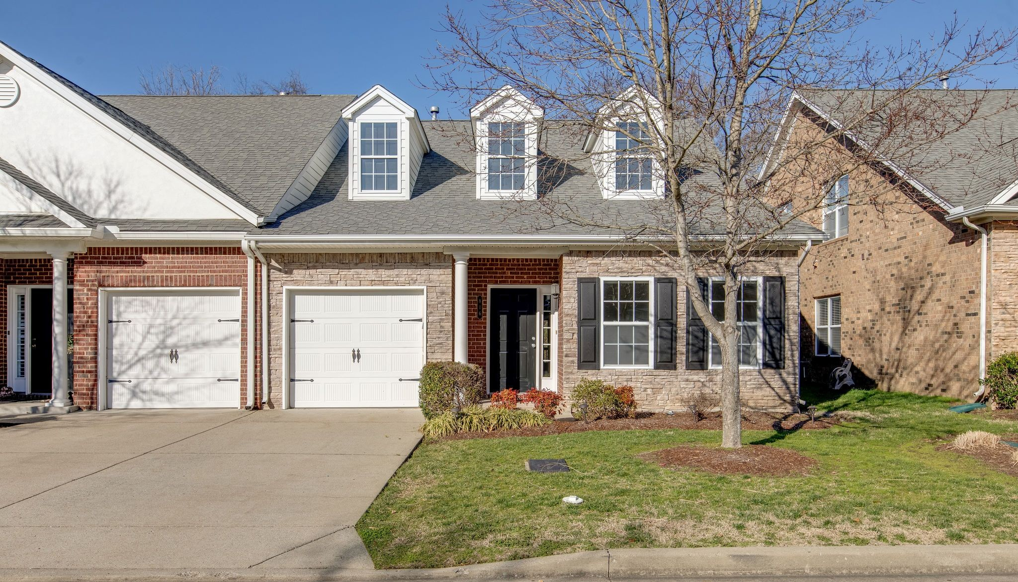 816 Barrington Place Dr, Brentwood, TN 37027 - Brentwood, TN real estate listing