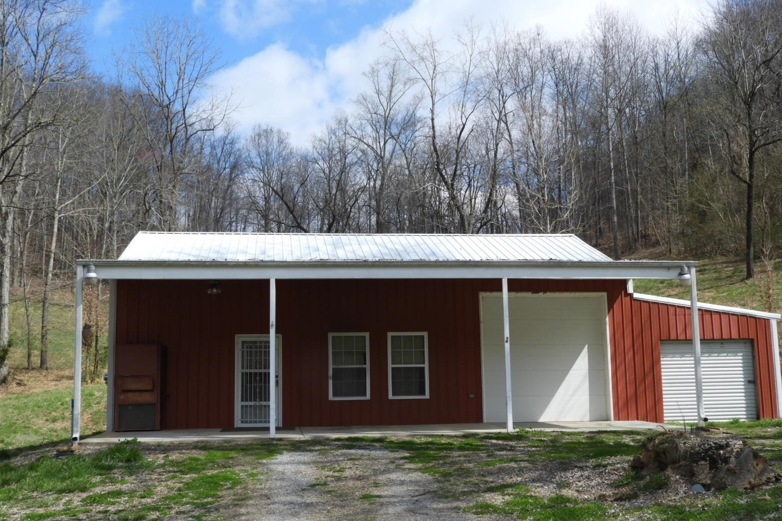 122 Cathcart Road, Frankewing, TN 38459 - Frankewing, TN real estate listing