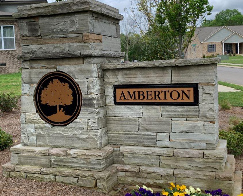 810 Carnation Dr Lot 126, Smyrna, TN 37167 - Smyrna, TN real estate listing