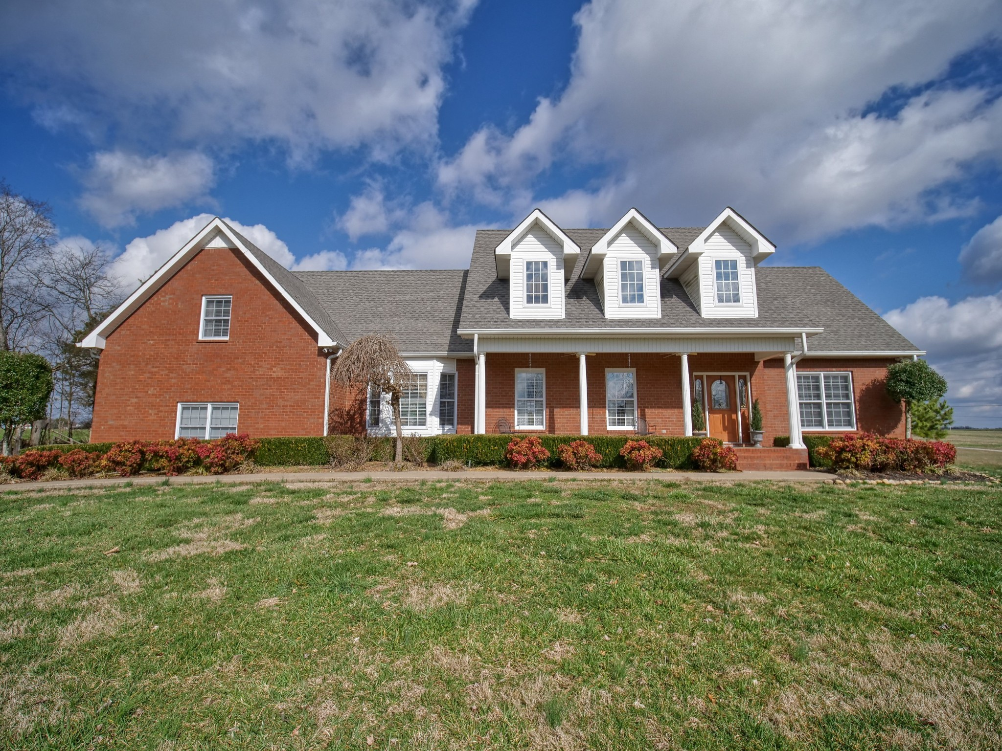312 Collins Rd, Portland, TN 37148 - Portland, TN real estate listing