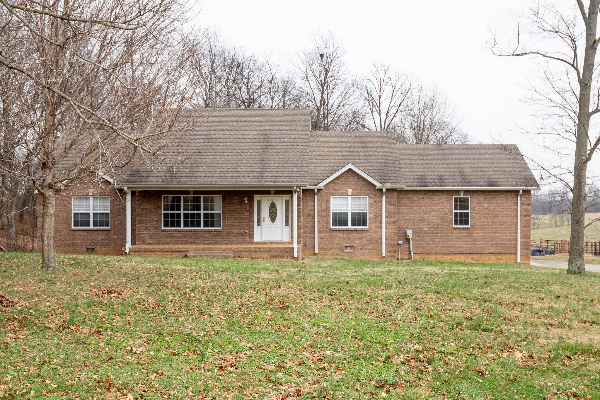 5693 Valley Rd, Springfield, TN 37172 - Springfield, TN real estate listing
